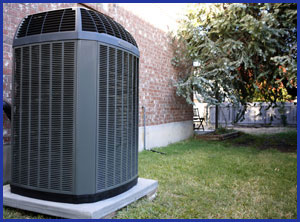 Cooling / Air Conditioniing Service for Prescott, Az