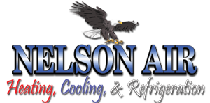 Heating & Cooling Prescott, Prescott Valley, Chino Valley